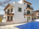 2 bed Apartment for sale in Balchik, Dobrich