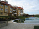 new Studio apartment in Bliznatsi, Varna