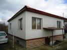 Avren new house for sale