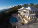 Villa for sale in St John`s