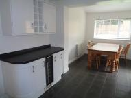 4 bed Detached home to rent in Trehern Close, Knowle...