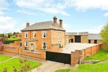 6 bed Detached home to rent in Elms Farm, Church Street...
