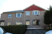2 bedroom Ground Flat for sale in Midcroft Avenue, Glasgow...