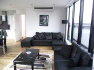 2 bedroom new development to rent in Old Street Roundabaout...
