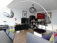 2 bed Flat in O'donnell Court...