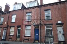 meadow view Terraced house to rent