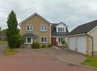 4 bedroom Detached Villa for sale in Ross Avenue, Perth...