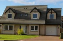 Detached Villa for sale in Anderson Place, PH11