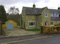3 bed semi detached house for sale in Lettoch Terrace...