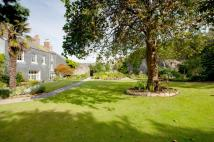 8 bedroom Detached house in Mount Stone House...