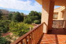 Apartment for sale in Altea, Alicante, Valencia