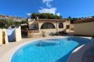 3 bed Villa for sale in Altea, Alicante, Valencia