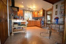 5 bedroom Detached property for sale in Ladeside Lane, KA3