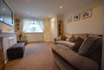 2 bedroom Terraced house for sale in Wellington Avenue...