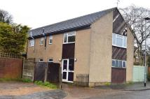 property for sale in Park Road, Dunstable