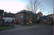 property to rent in Fore Street, Hertford