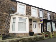14 Lincoln Road Terraced house to rent