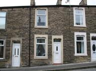 2 bed Terraced house in 17 Montague Street...