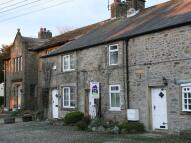 2 bedroom Cottage to rent in 2 Gisburn Road |...