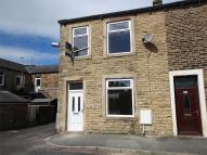 3 bedroom End of Terrace home to rent in 26 Cross Street | Earby...