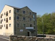 Apartment to rent in 7 Cotton Mill Works |...