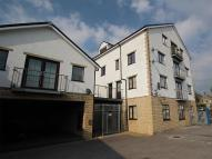 2 bedroom Apartment in 12 The Court Yard, Colne...