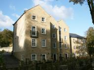 Duplex to rent in 16 Woodcote Fold...