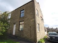 3 bed End of Terrace house to rent in 7 James Street, Colne...