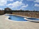 5 bedroom new home in Gozo
