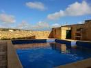 3 bedroom new property for sale in Gozo