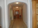 3 bed Ground Flat for sale in Gozo