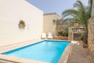 3 bed house for sale in Gozo