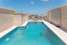 4 bed new property in Sannat
