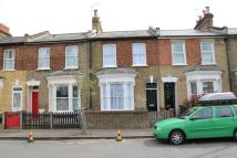House Share in Camplin Street...
