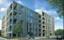 Apartment in 10 Eythorne Road, Oval...