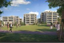 Flat for sale in BASE17, Stead Street...