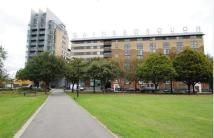 2 bedroom Apartment to rent in 1 Poole Street, Hoxton...