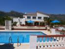 9 bedroom Villa for sale in Valencia, Valencia...