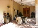 Ontinyent Villa for sale