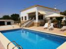 4 bed Detached Villa in Valencia, Valencia