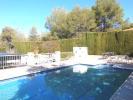 4 bed Detached Villa in Barxeta, Valencia...