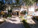6 bedroom Detached house in La Drova, Valencia...