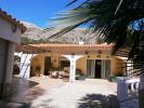 5 bed Villa in Gandía, Valencia...