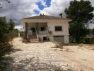 3 bedroom Detached Villa in Ontinyent, Valencia...