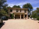 5 bed Detached Villa for sale in Ontinyent, Valencia...