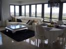 3 bedroom Apartment for sale in Oliva, Valencia, Valencia
