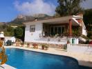 La Drova Detached Villa for sale