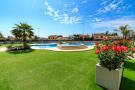 3 bed Duplex for sale in Valencia, Alicante...
