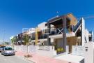 Ground Flat for sale in Guardamar del Segura...