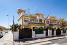 3 bedroom Duplex in Torrevieja, Alicante...